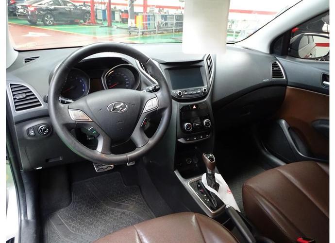 Used model comprar hb20x premium 1 6 flex 16v aut 337 e3d34e7623