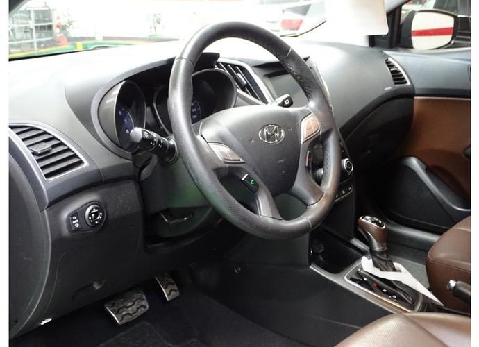 Used model comprar hb20x premium 1 6 flex 16v aut 337 bf2027f7a6