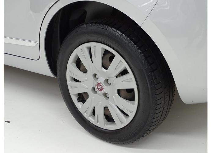 Used model comprar palio essence dualogic 1 6 flex 16v 5p 337 74a7b364eb