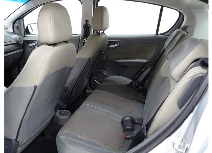 Used model comprar palio essence dualogic 1 6 flex 16v 5p 337 de3d5599f5