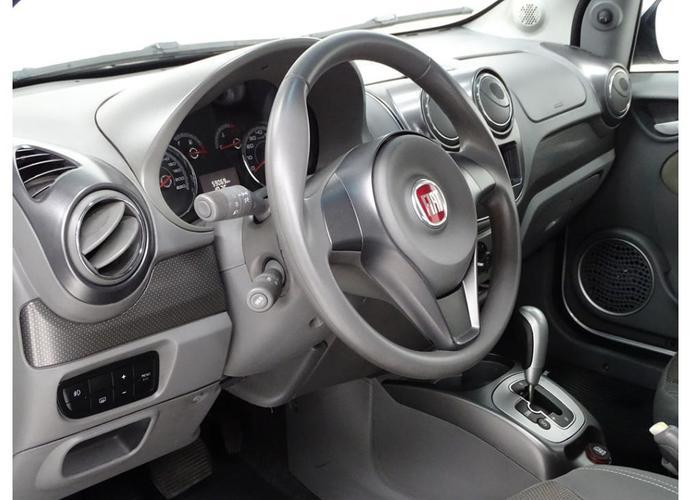 Used model comprar palio essence dualogic 1 6 flex 16v 5p 337 dc141a682b