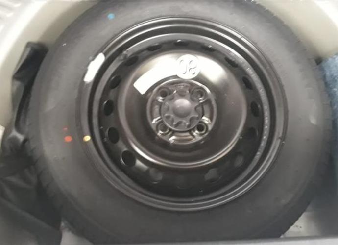 Used model comprar etios 1 5 platinum 16v 440 dd4e902845