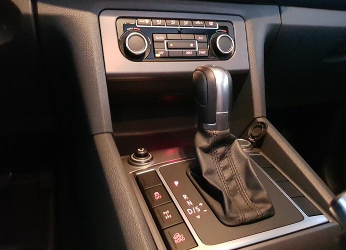 Used model comprar amarok 2 0 highline 4x4 cd 16v turbo intercooler diesel 4p a p 422 da2042683d