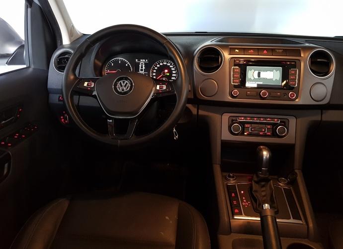 Used model comprar amarok 2 0 highline 4x4 cd 16v turbo intercooler diesel 4p a p 422 962407864f