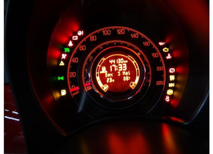 Used model comprar 500 sport air 1 4 flex 337 42437f3a93