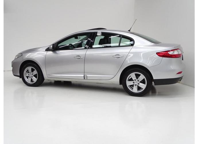 Used model comprar fluence sedan dynamique 2 0 16v flex aut 337 f572fac1d0