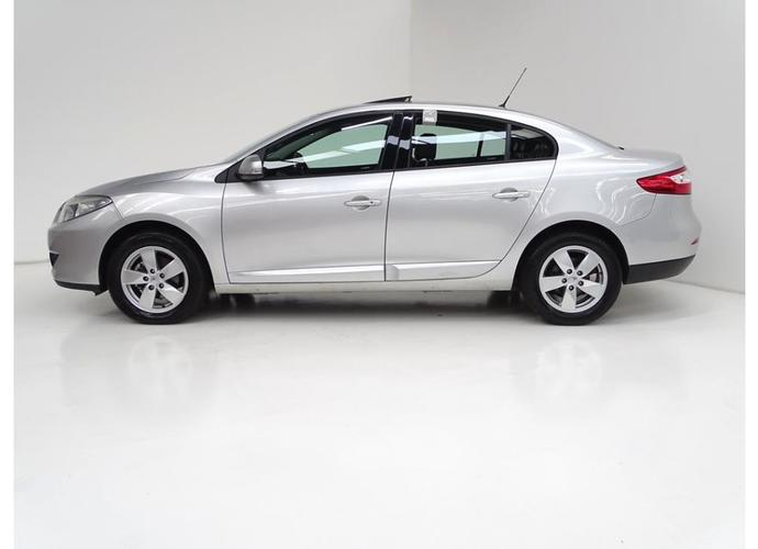Used model comprar fluence sedan dynamique 2 0 16v flex aut 337 51a4781a69