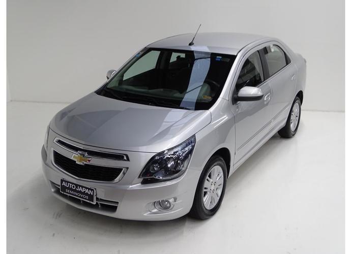 Used model comprar cobalt ltz 1 8 8v econo flex 4p mec 337 cf88e957a9