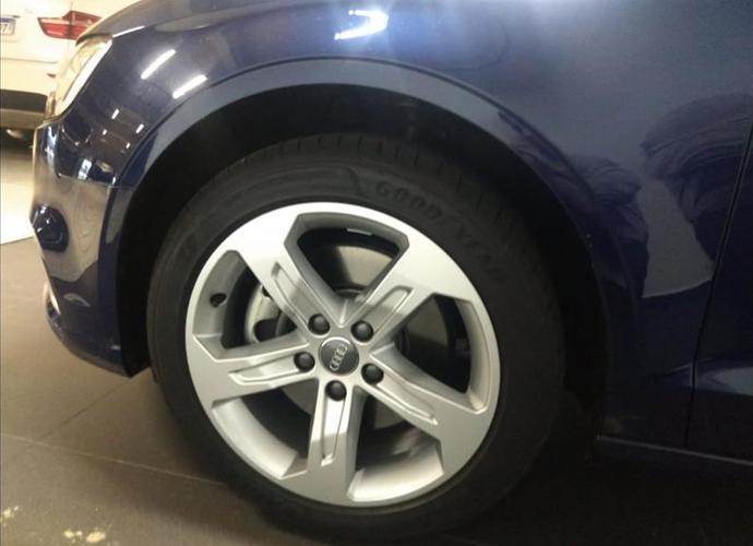 Used model comprar a3 2 0 tfsi sedan ambition 16v 316 9d7f966efb