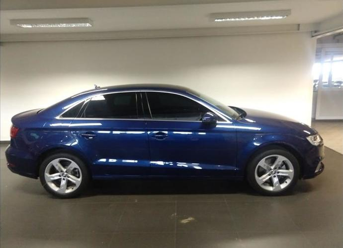 Used model comprar a3 2 0 tfsi sedan ambition 16v 317 f3b4c36604