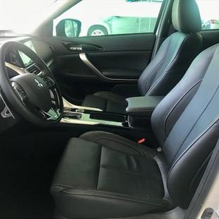Mitsubishi ECLIPSE CROSS 1.5 Mivec Turbo Hpe-s