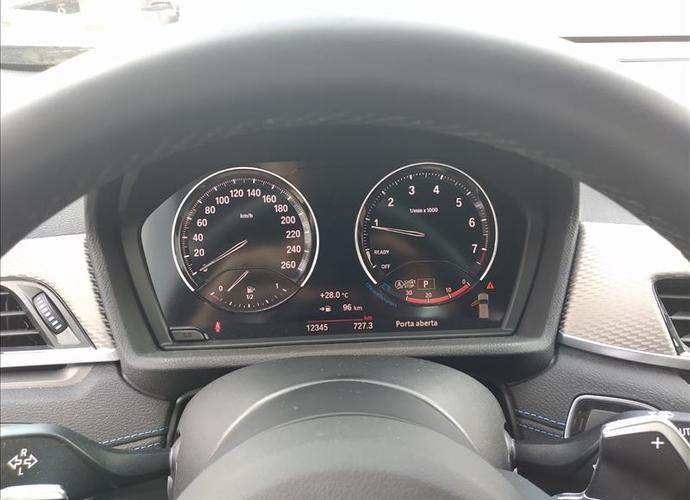 Used model comprar x2 2 0 16v turbo sdrive20i m sport x steptronic 317 9b3a6bd24a