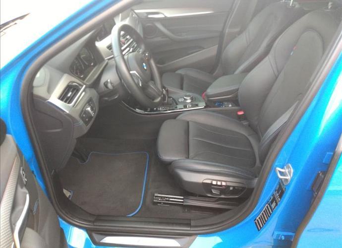 Used model comprar x2 2 0 16v turbo sdrive20i m sport x steptronic 317 2e93ed34bd