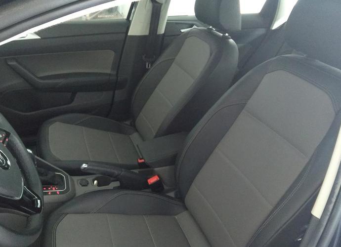 Used model comprar polo highline 200 tsi 1 0 flex 12v aut 123 4a6caab6fd