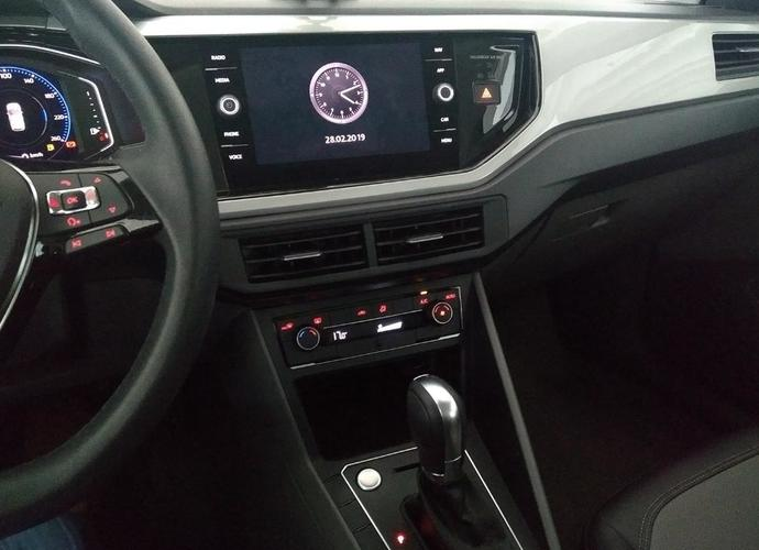 Used model comprar polo highline 200 tsi 1 0 flex 12v aut 123 58c875b550