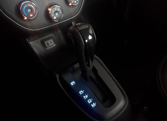 Used model comprar cobalt elite 1 8 8v econo flex 4p aut 123 421e977d0d