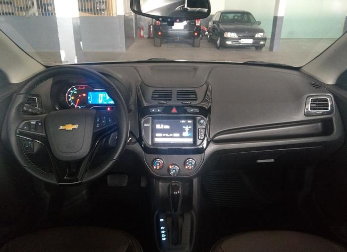 Used model comprar cobalt elite 1 8 8v econo flex 4p aut 123 89c5c91818