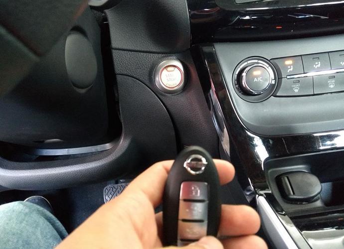 Used model comprar sentra s 2 0 flexstart 16v aut 123 d3fb9411a3