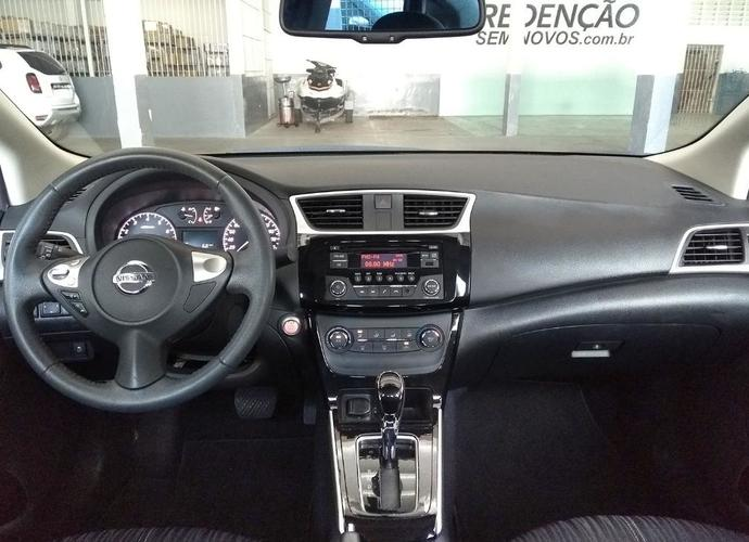 Used model comprar sentra s 2 0 flexstart 16v aut 123 47df11301e
