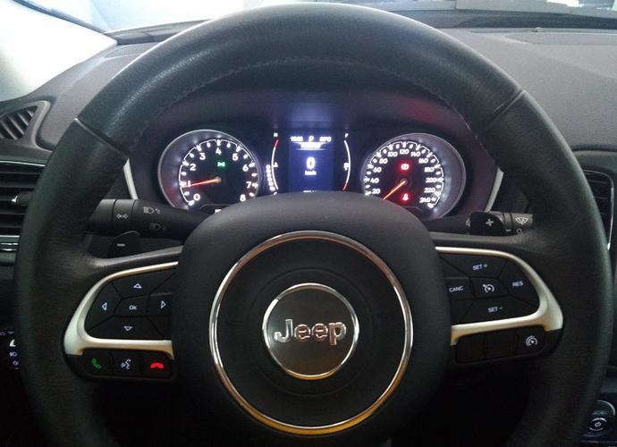 Used model comprar compass longitude 2 0 4x2 flex 16v aut 123 66be7794a0