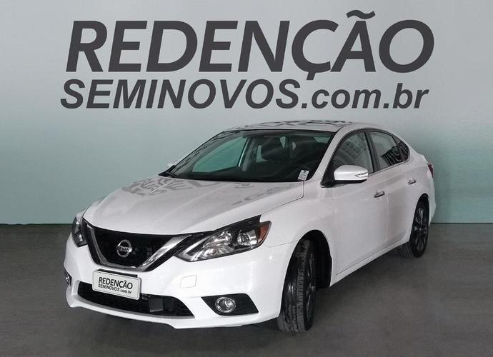 Used model comprar sentra sl 2 0 flex 16v aut 123 e612b15011