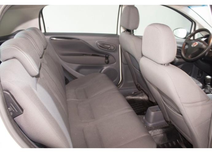 Used model comprar punto 1 4 attractive italia 8v flex 4p manual 422 bf42173a5b