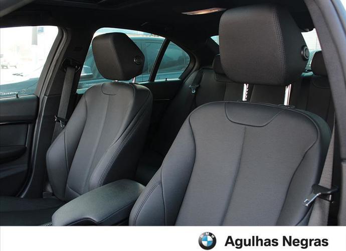 Used model comprar 320i 2 0 m sport gp 16v turbo active 396 d94e2497 ae58 487b 93b6 816b6b9e39ff 274fd5aa4d