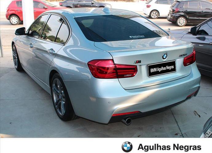 Used model comprar 320i 2 0 m sport gp 16v turbo active 396 d94e2497 ae58 487b 93b6 816b6b9e39ff 663aab6c09