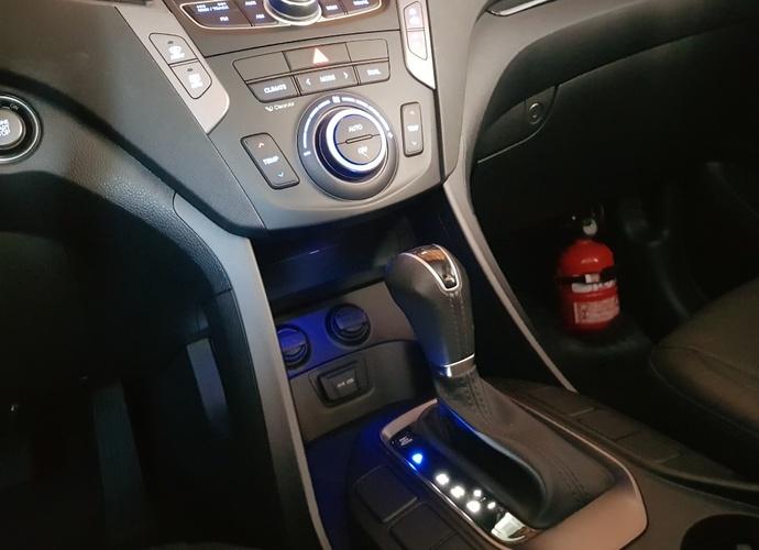 Used model comprar santa fe 3 3 mpfi 4x4 v6 270cv gasolina 4p automatico 422 d7bf4bb751