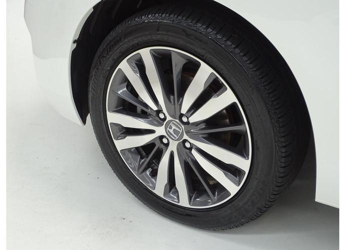 Used model comprar fit ex s 1 5 flexone aut 2016 337 7ebb787da2