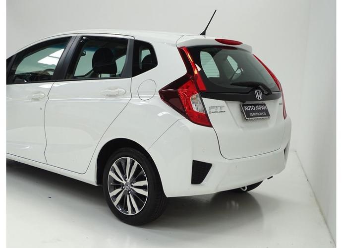 Used model comprar fit ex s 1 5 flexone aut 2016 337 de8fc43145