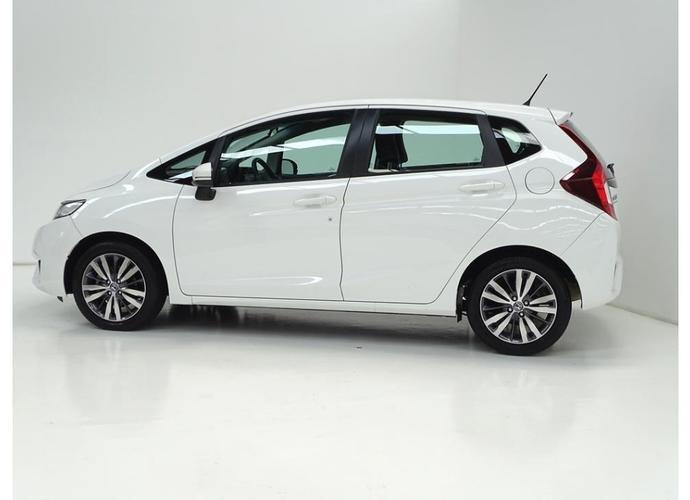Used model comprar fit ex s 1 5 flexone aut 2016 337 494f012603