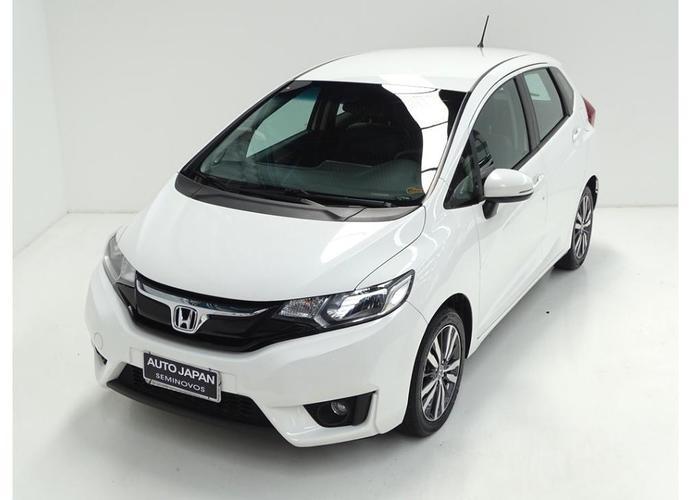 Used model comprar fit ex s 1 5 flexone aut 2016 337 aa9cc27308