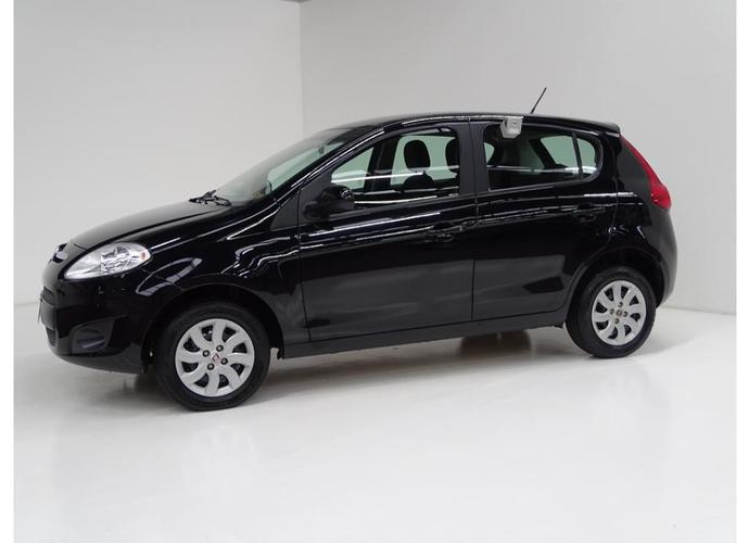 Used model comprar palio attractive 1 0 evo fire flex 8v 5p 2016 337 2980730534