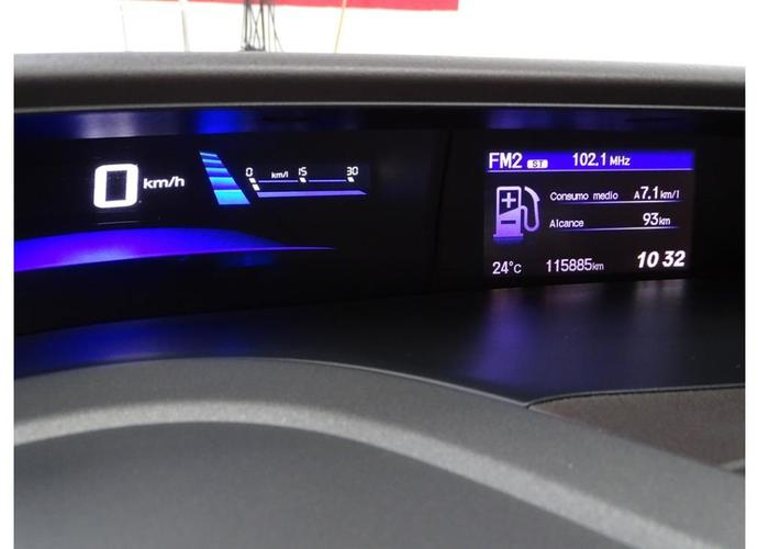 Used model comprar civic sedan lxr 2 0 flexone 16v aut 4p 2014 337 25f80411e0