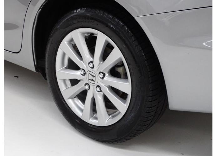 Used model comprar civic sedan lxr 2 0 flexone 16v aut 4p 2014 337 39dcddc6ab