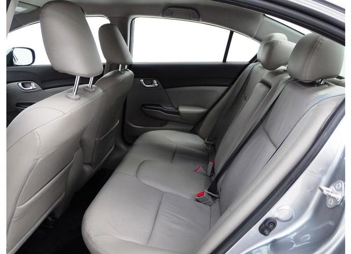 Used model comprar civic sedan lxr 2 0 flexone 16v aut 4p 2014 337 56f7d2b56b