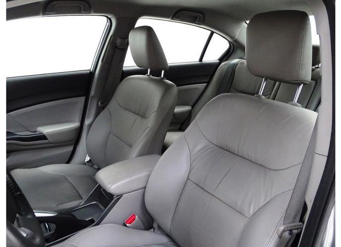 Used model comprar civic sedan lxr 2 0 flexone 16v aut 4p 2014 337 f6cd0439ad
