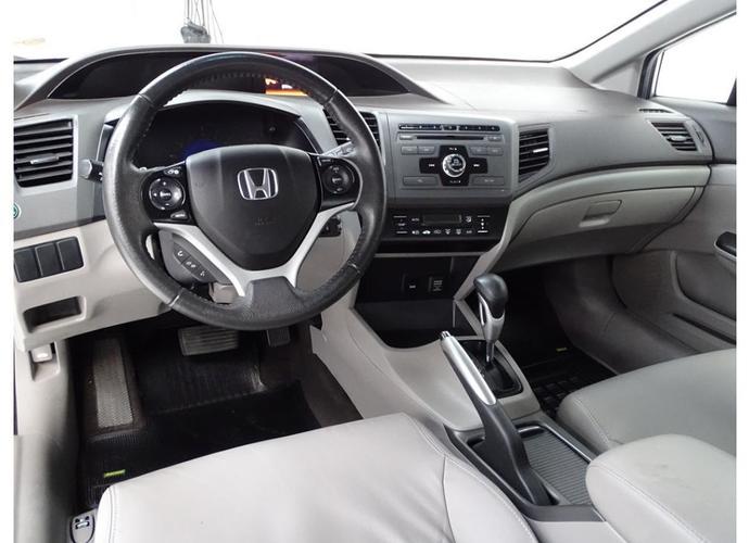 Used model comprar civic sedan lxr 2 0 flexone 16v aut 4p 2014 337 8abd965e10