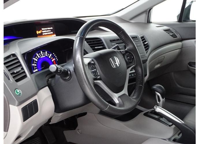 Used model comprar civic sedan lxr 2 0 flexone 16v aut 4p 2014 337 021d362809