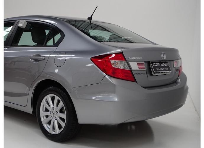 Used model comprar civic sedan lxr 2 0 flexone 16v aut 4p 2014 337 7750c54196