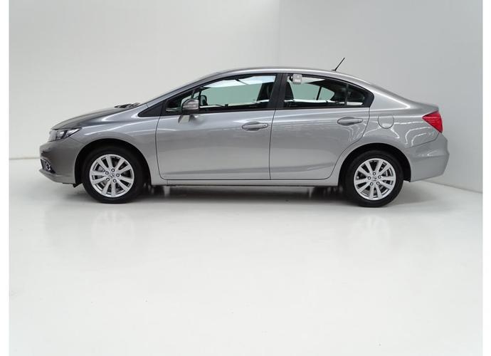 Used model comprar civic sedan lxr 2 0 flexone 16v aut 4p 2014 337 0737a06605