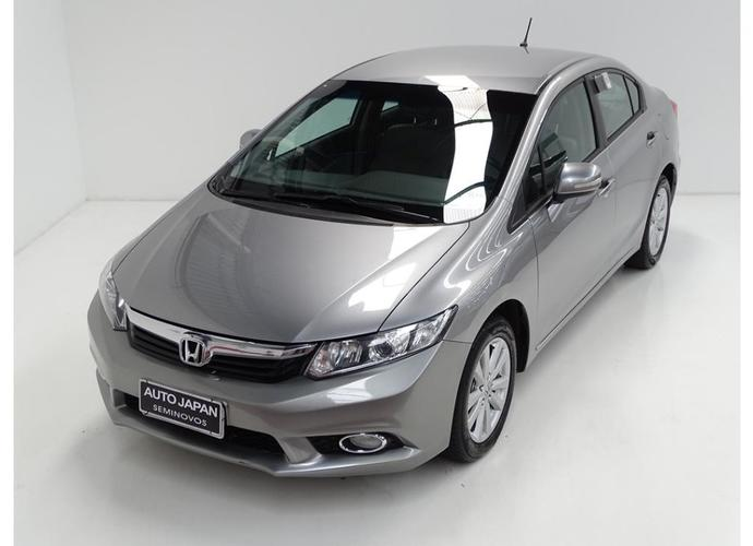 Used model comprar civic sedan lxr 2 0 flexone 16v aut 4p 2014 337 8044d3d40c