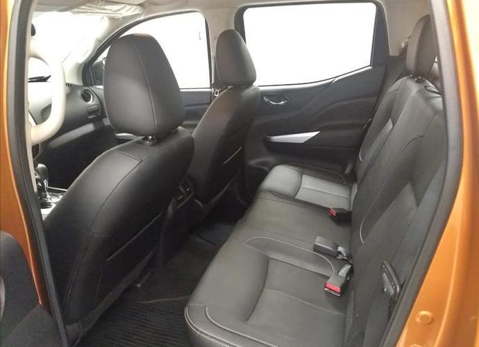Used model comprar frontier 2 3 16v turbo le cd 4x4 445 3194ac2c25