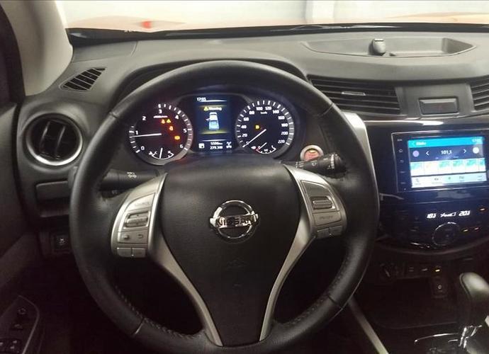 Used model comprar frontier 2 3 16v turbo le cd 4x4 445 bba0062fcb