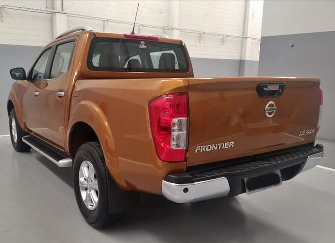 Used model comprar frontier 2 3 16v turbo le cd 4x4 445 738740d3a0