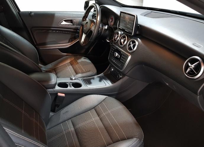 Used model comprar a 200 1 6 turbo urban 16v gasolina 4p automatico 422 0a0ea59a30