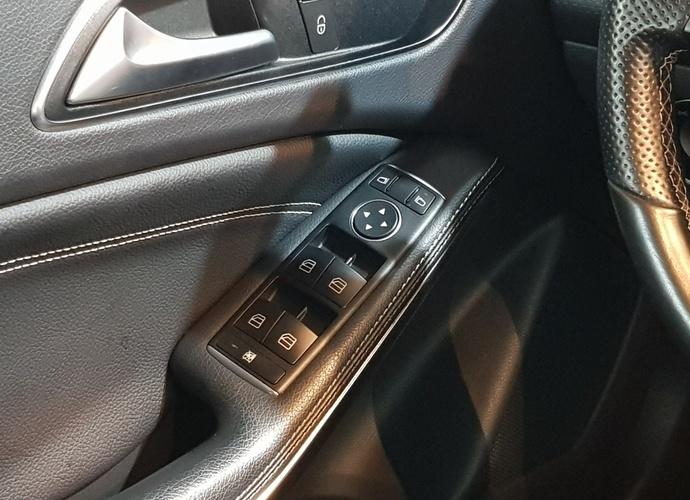 Used model comprar a 200 1 6 turbo urban 16v gasolina 4p automatico 422 8bd4b5ee28