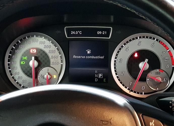 Used model comprar a 200 1 6 turbo urban 16v gasolina 4p automatico 422 c54a58c781