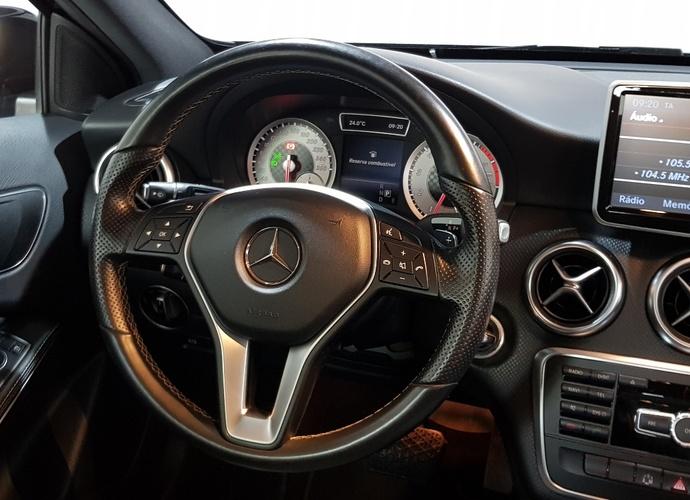 Used model comprar a 200 1 6 turbo urban 16v gasolina 4p automatico 422 752794f1de